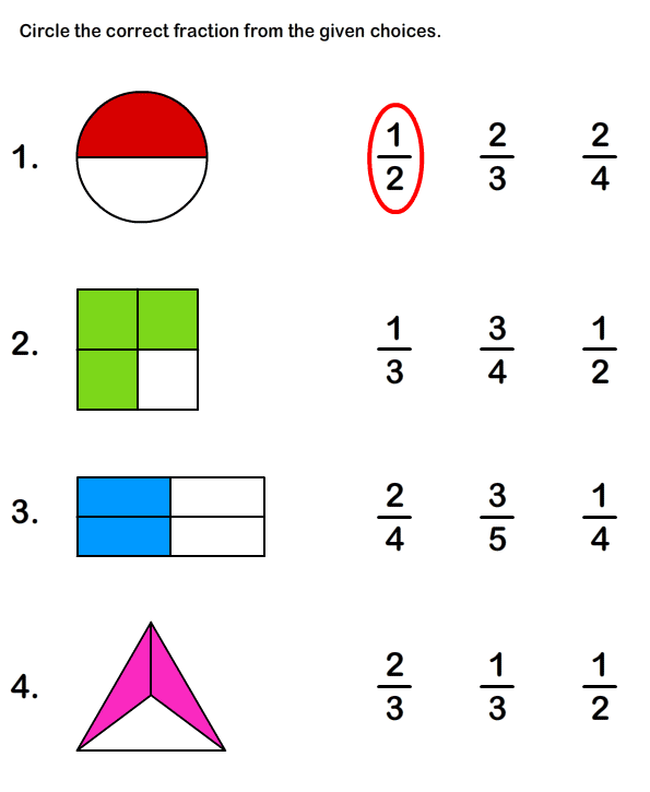 math worksheets for grade 1a