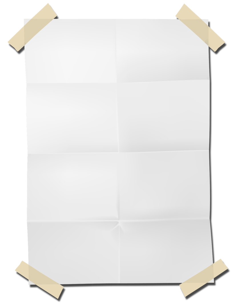 paper png 1