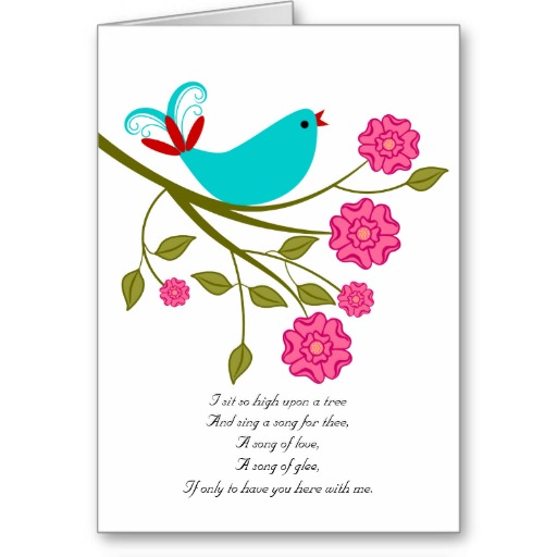 I Miss You Cards for Kids 6