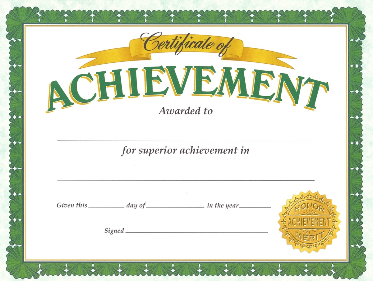 soccer award certificates3