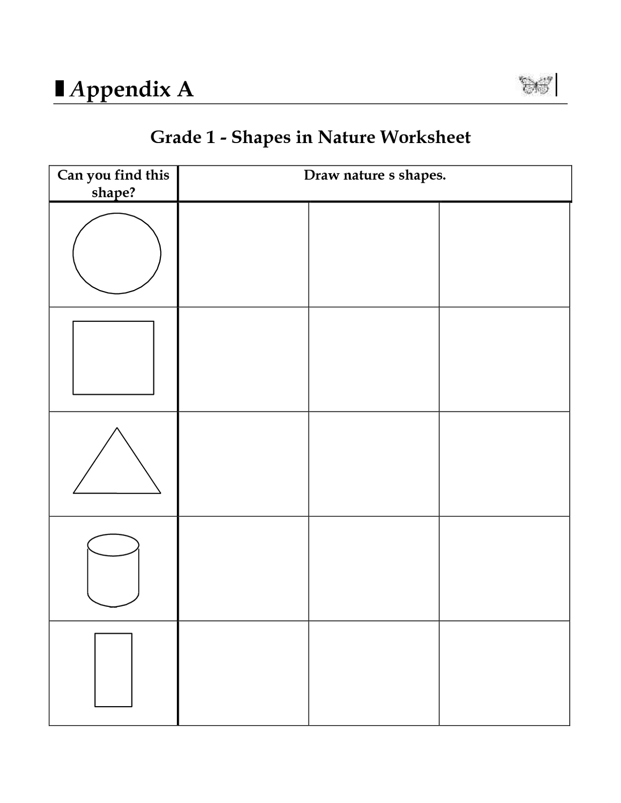 basic-shapes-worksheets-first-grade