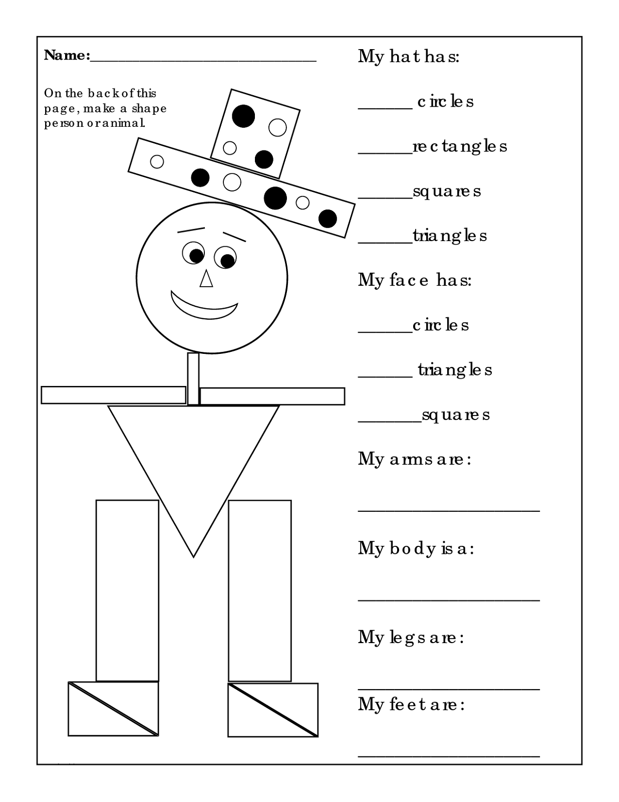basic-shapes-worksheets-math-3d