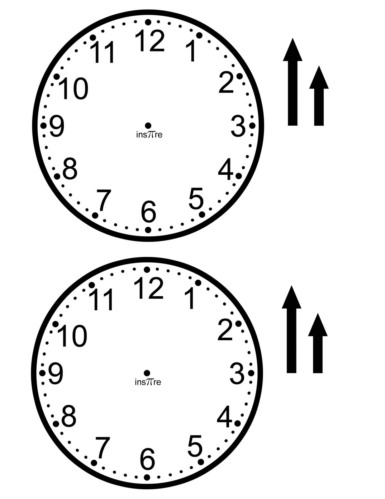 clock-face-templates-cut