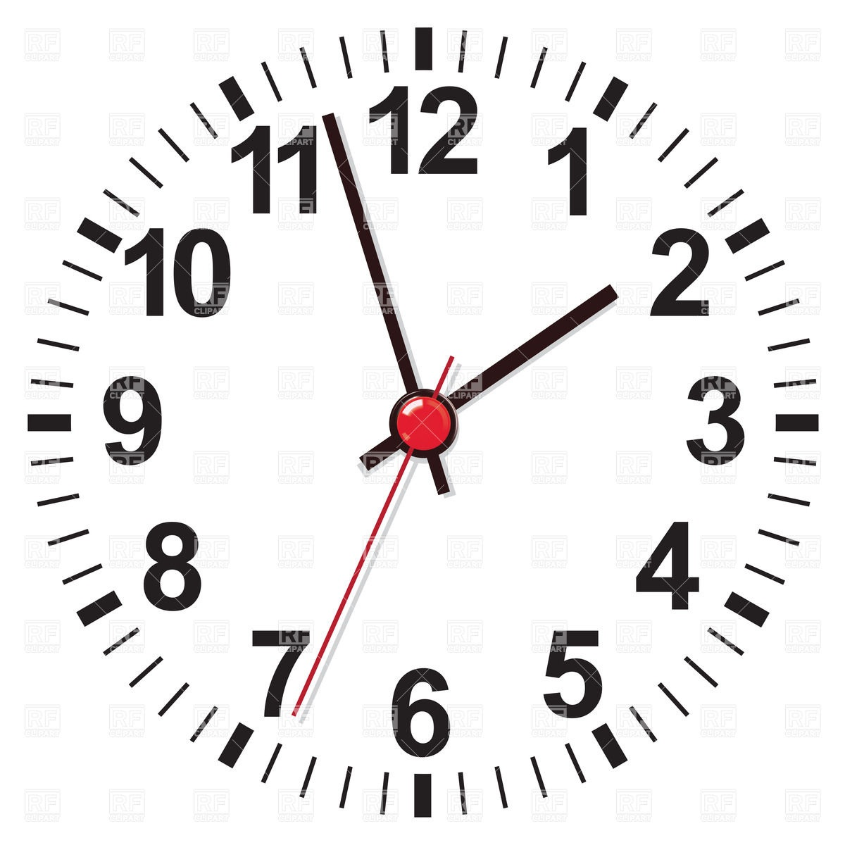clock-face-templates-vector