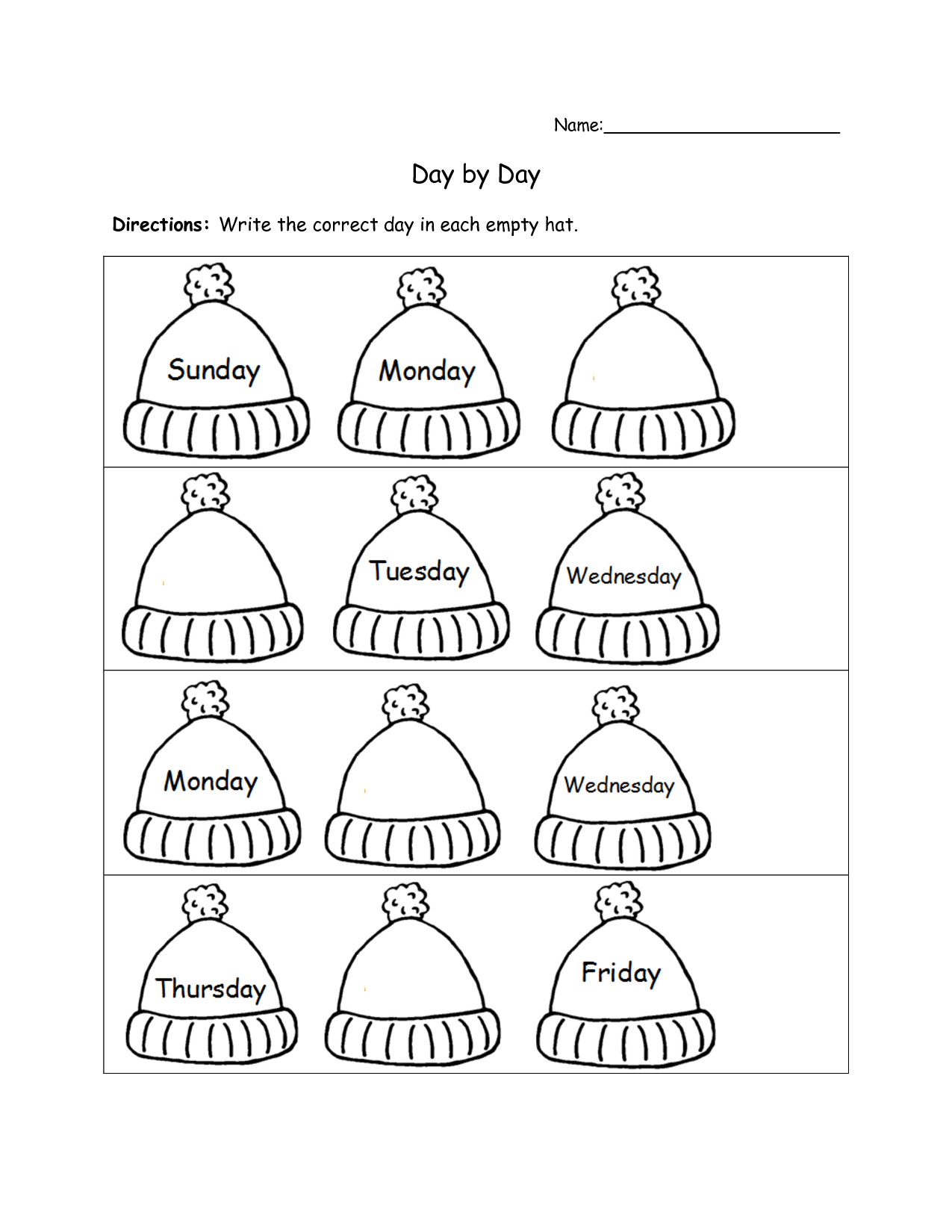 days-of-the-week-worksheet-for-kid