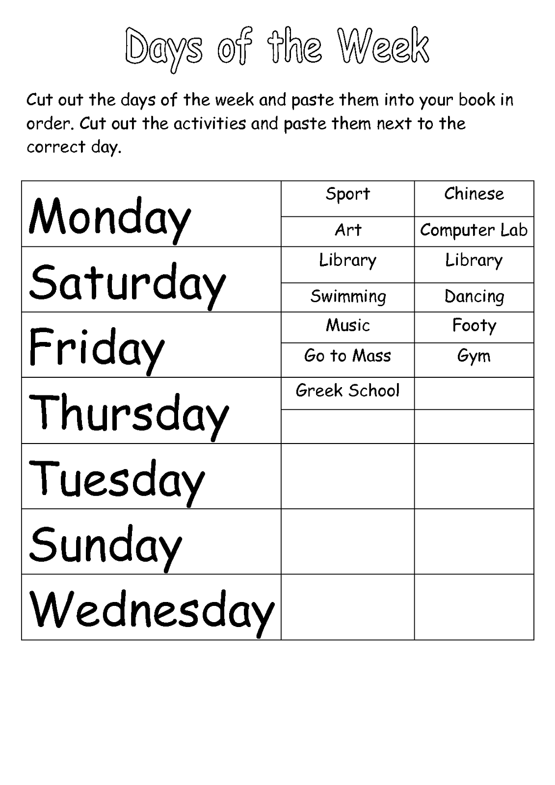 days-of-the-week-worksheet-for-kids