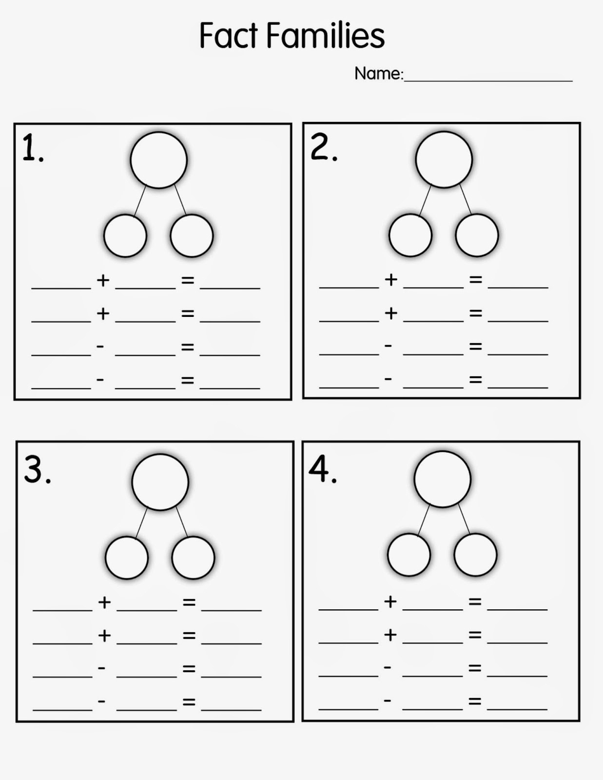 fact-family-worksheets-1st-grade-blank