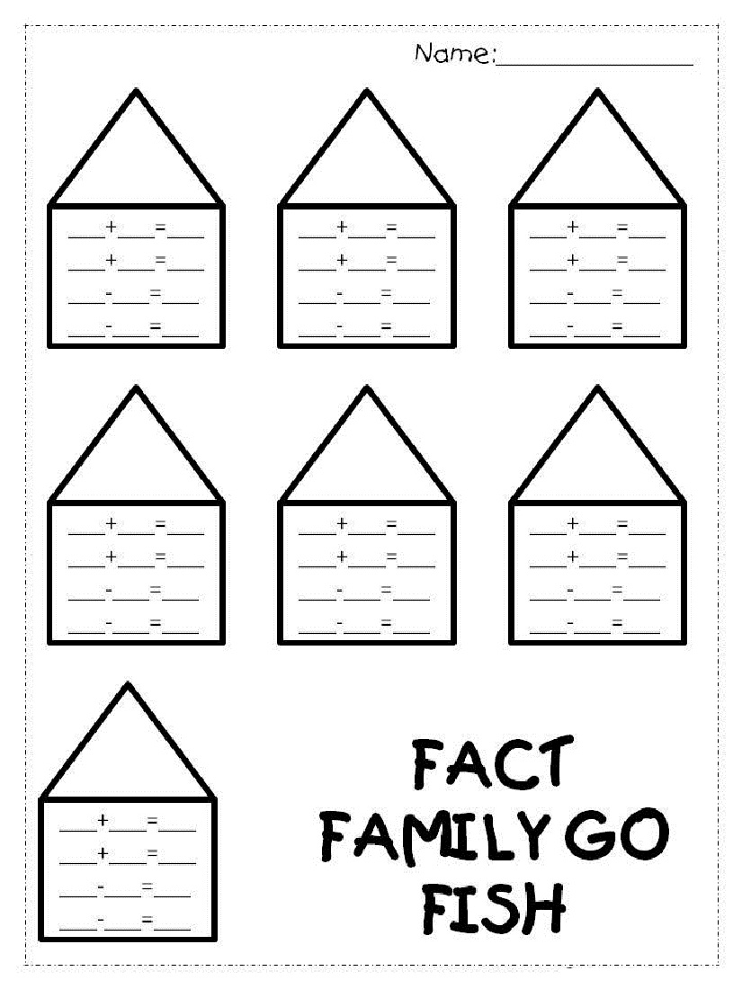 fact-family-worksheets-1st-grade-new