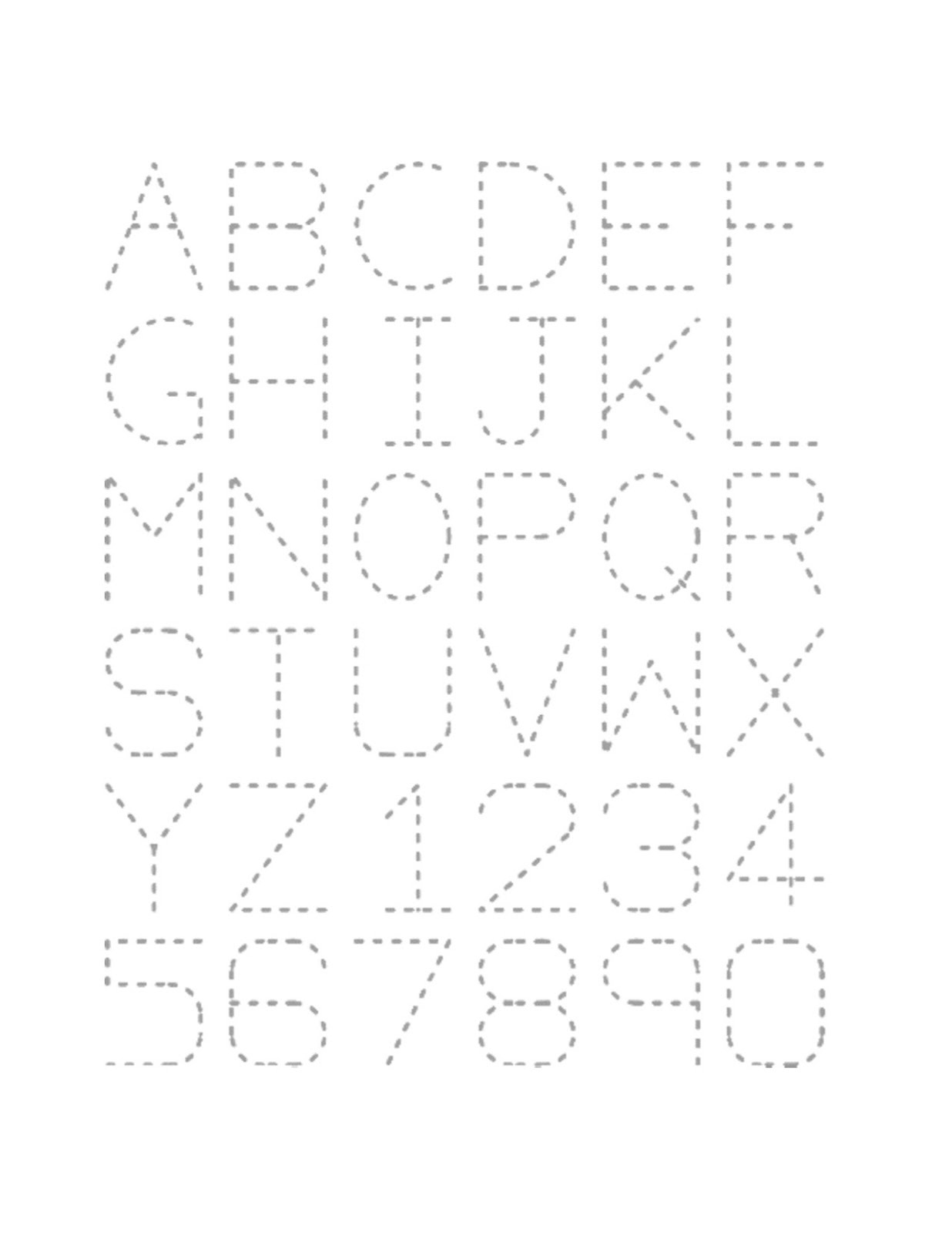 free-traceable-alphabet-worksheets-large