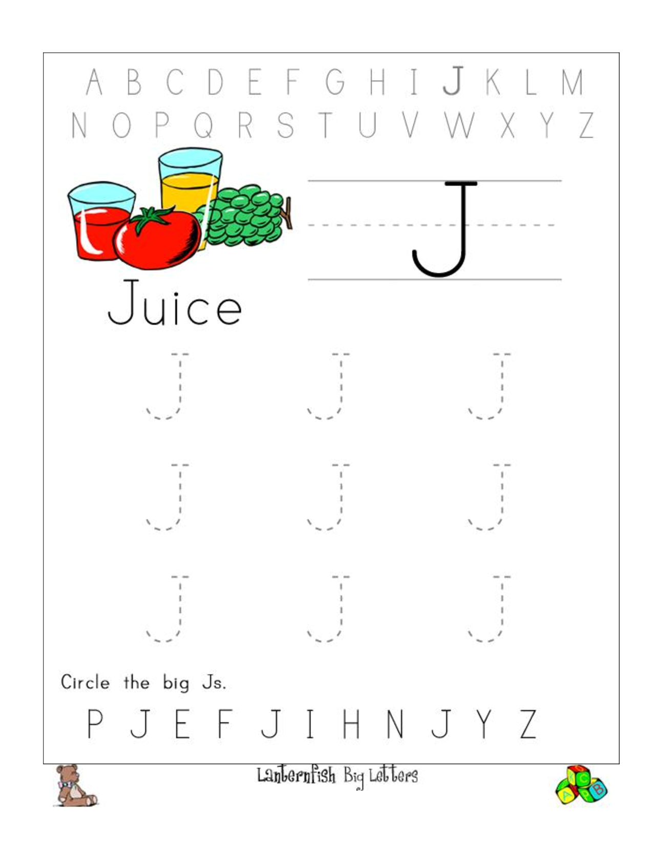 free-traceable-alphabet-worksheets-preschool