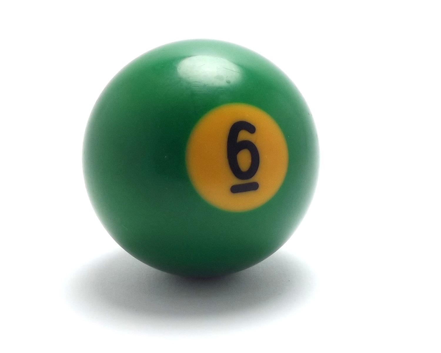picture-of-the-number-6-pool-ball
