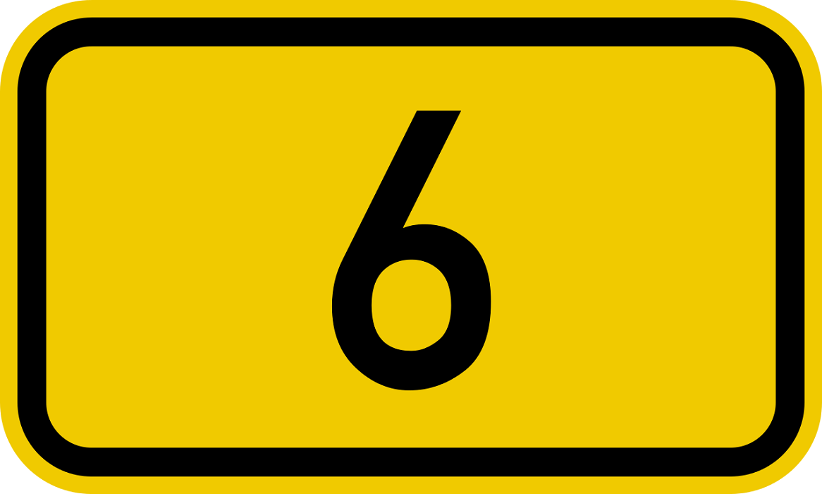 picture-of-the-number-6-svg