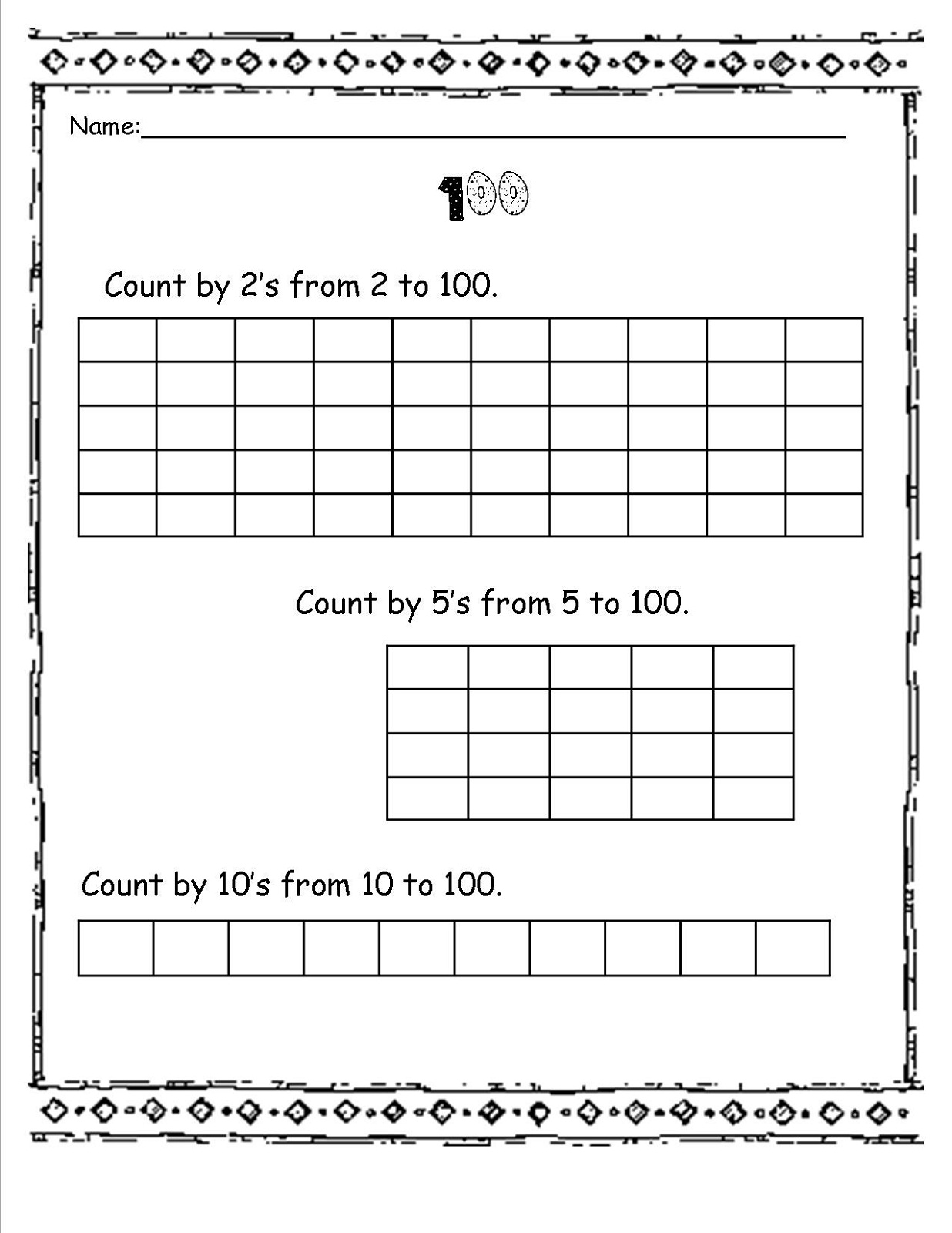 skip-count-worksheets-by-100