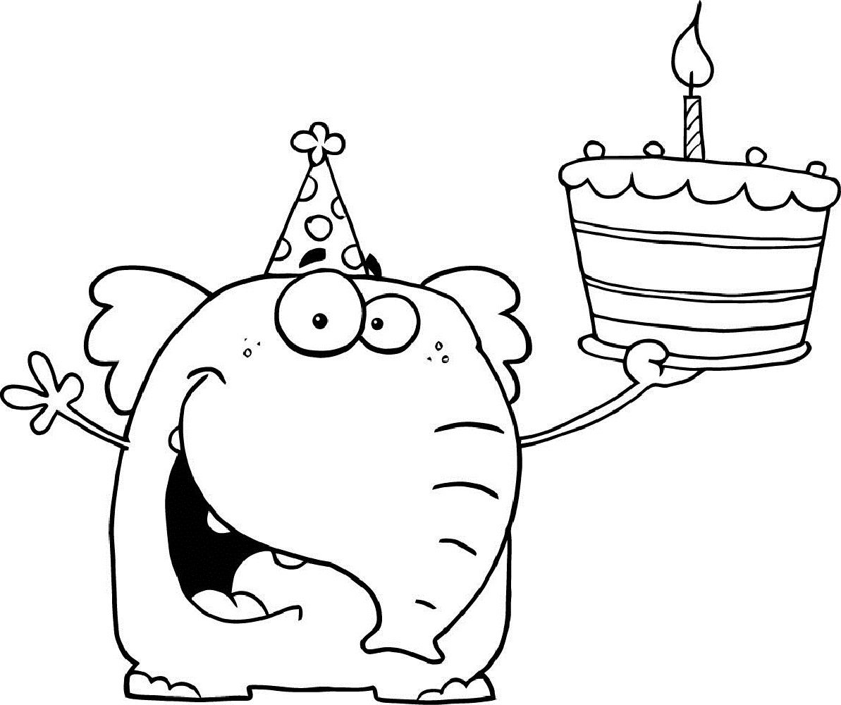 birthday-color-pages-for-1st