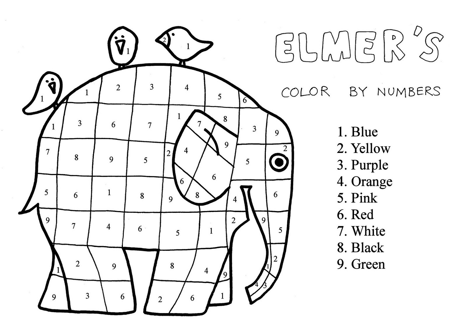 color-by-number-pictures-elmers