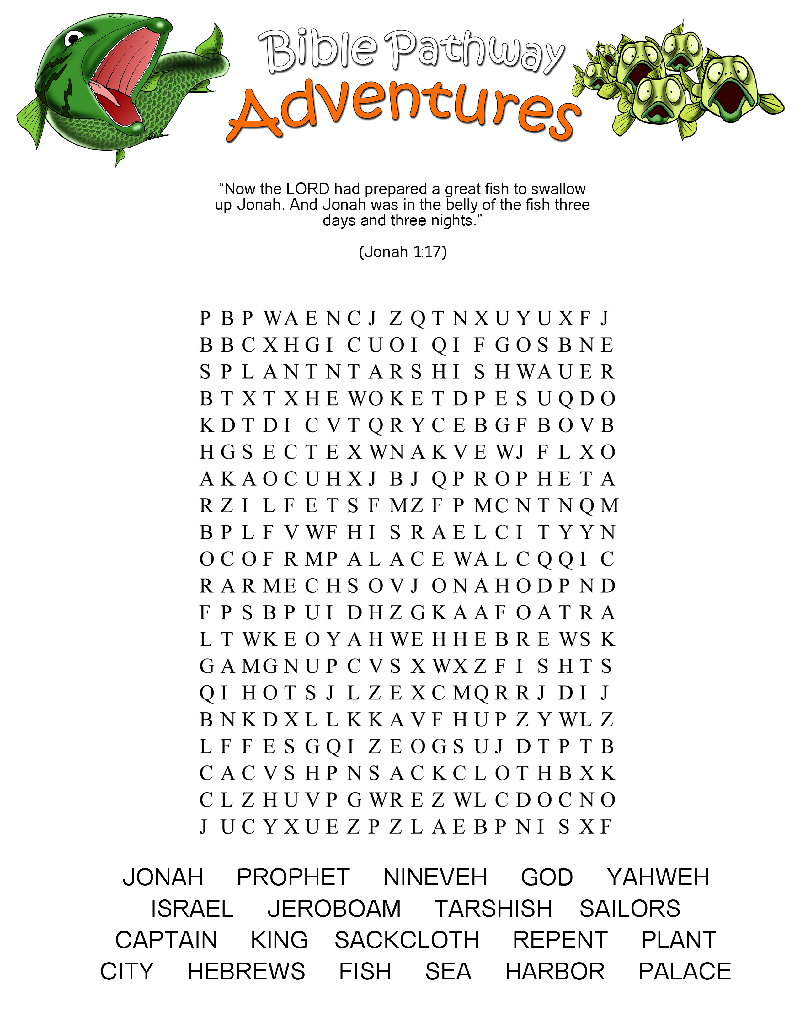fish-word-search-adventure