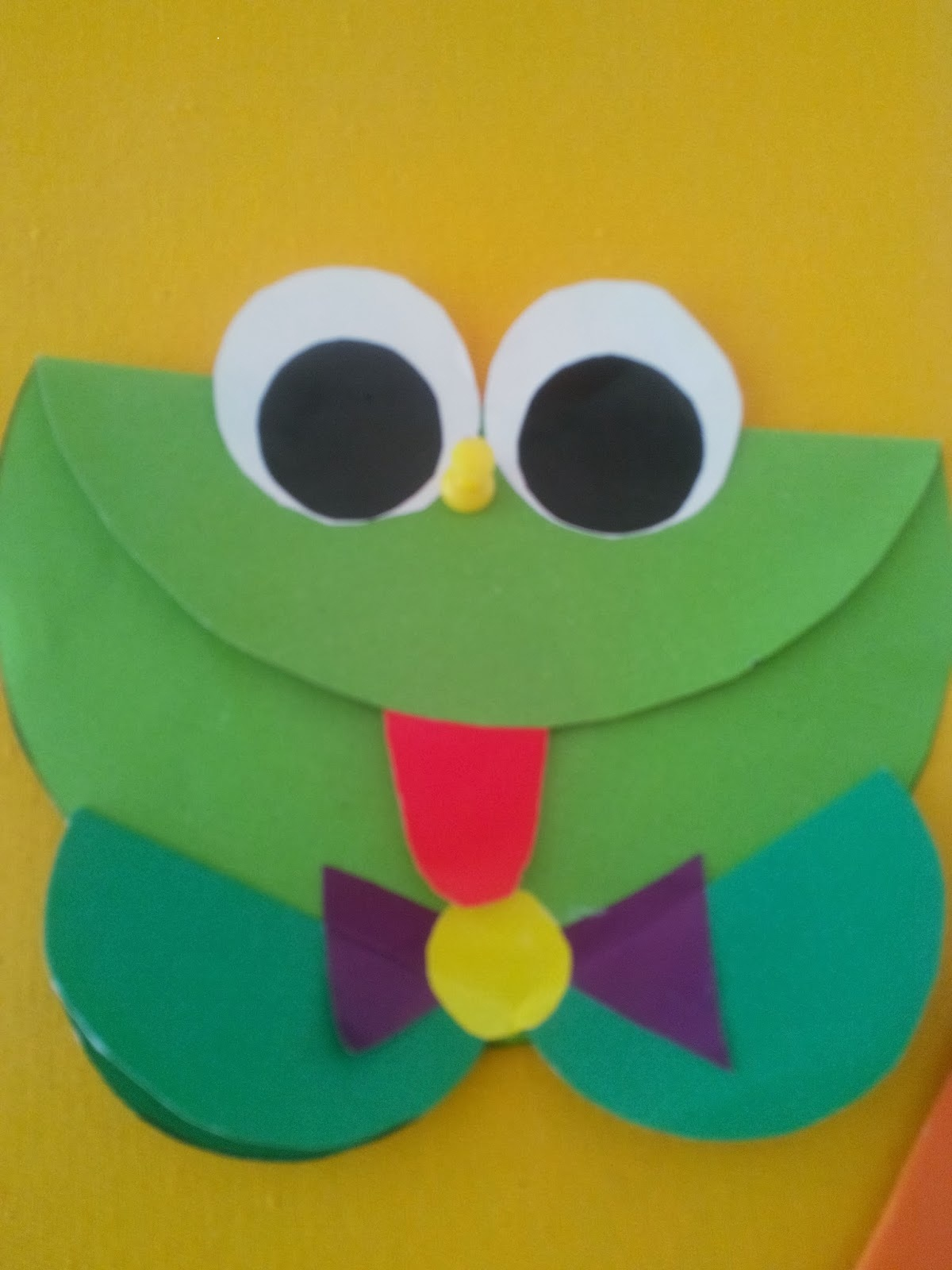 frog-activities-for-kids-preschool