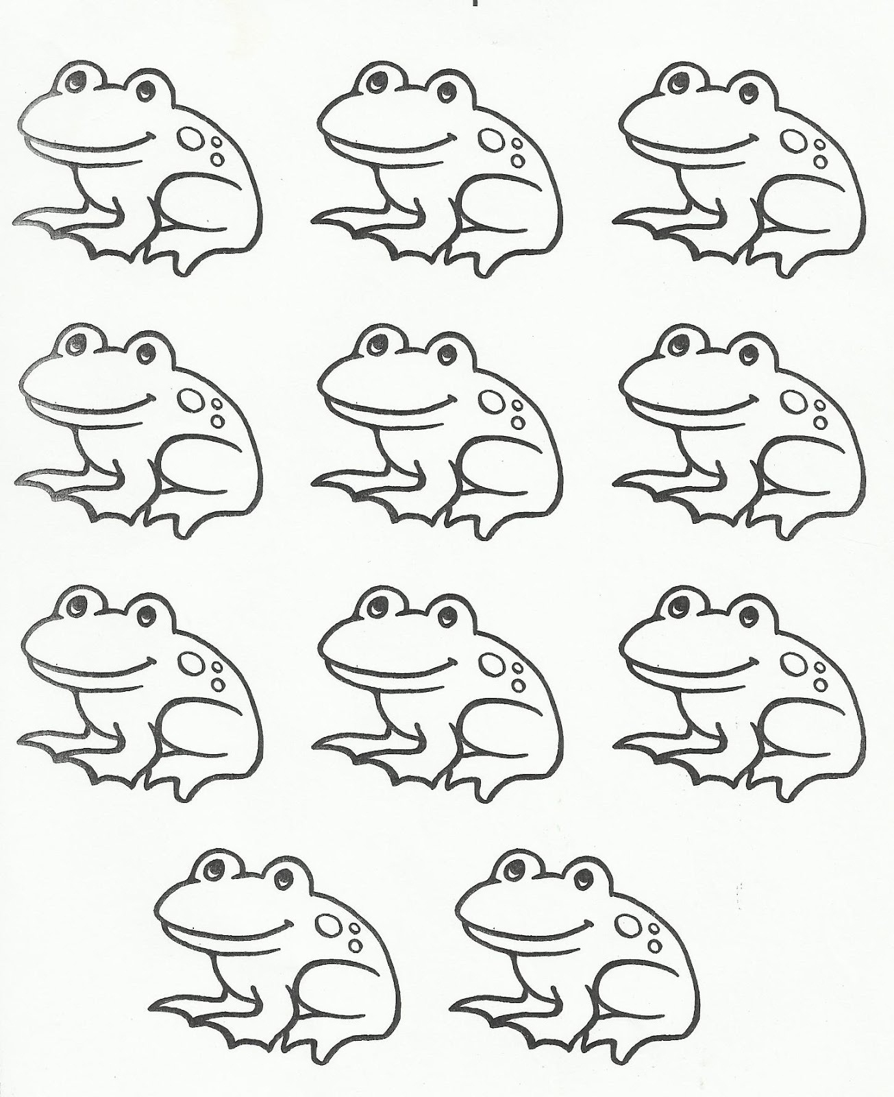 frog-activities-for-kids-printable