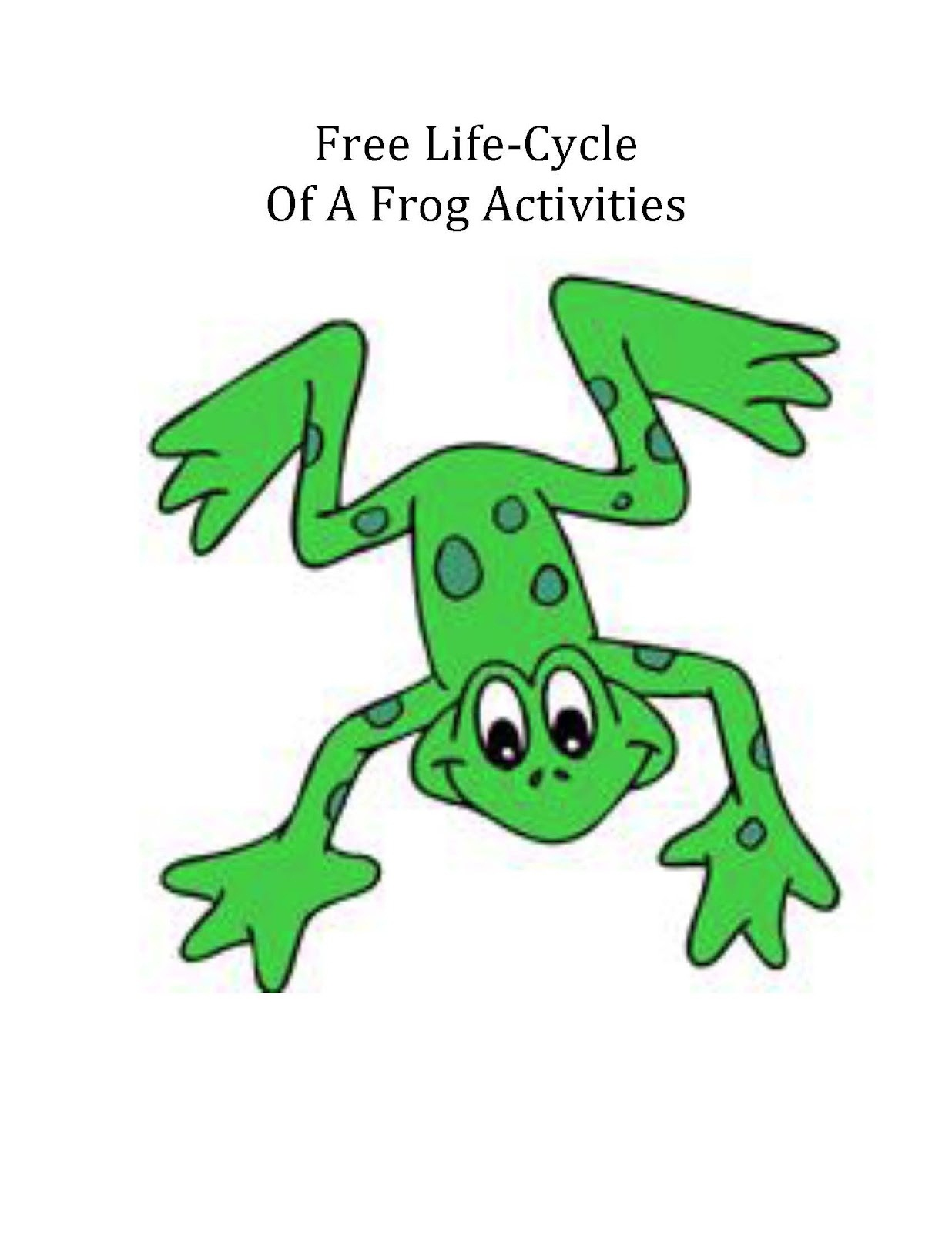 frog-activities-for-kids-teach