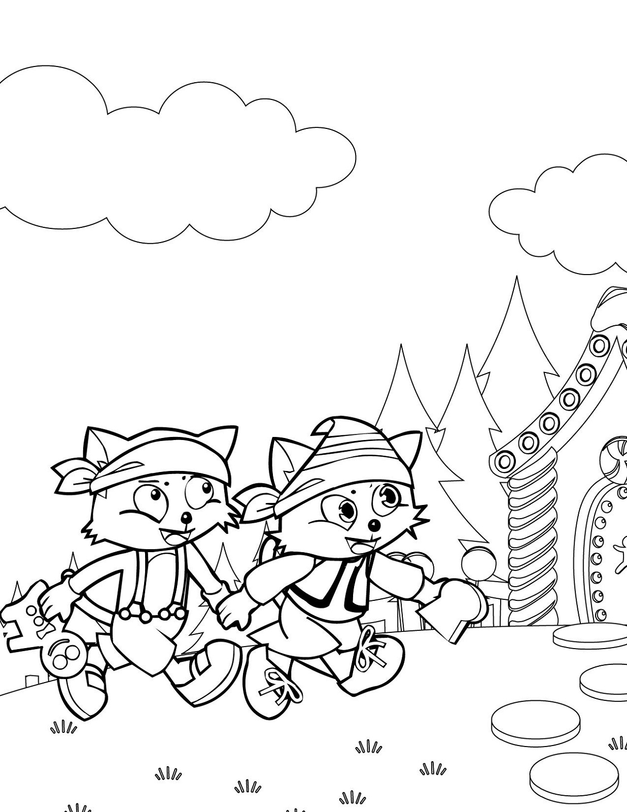 hansel-and-gretel-activities-coloring-page