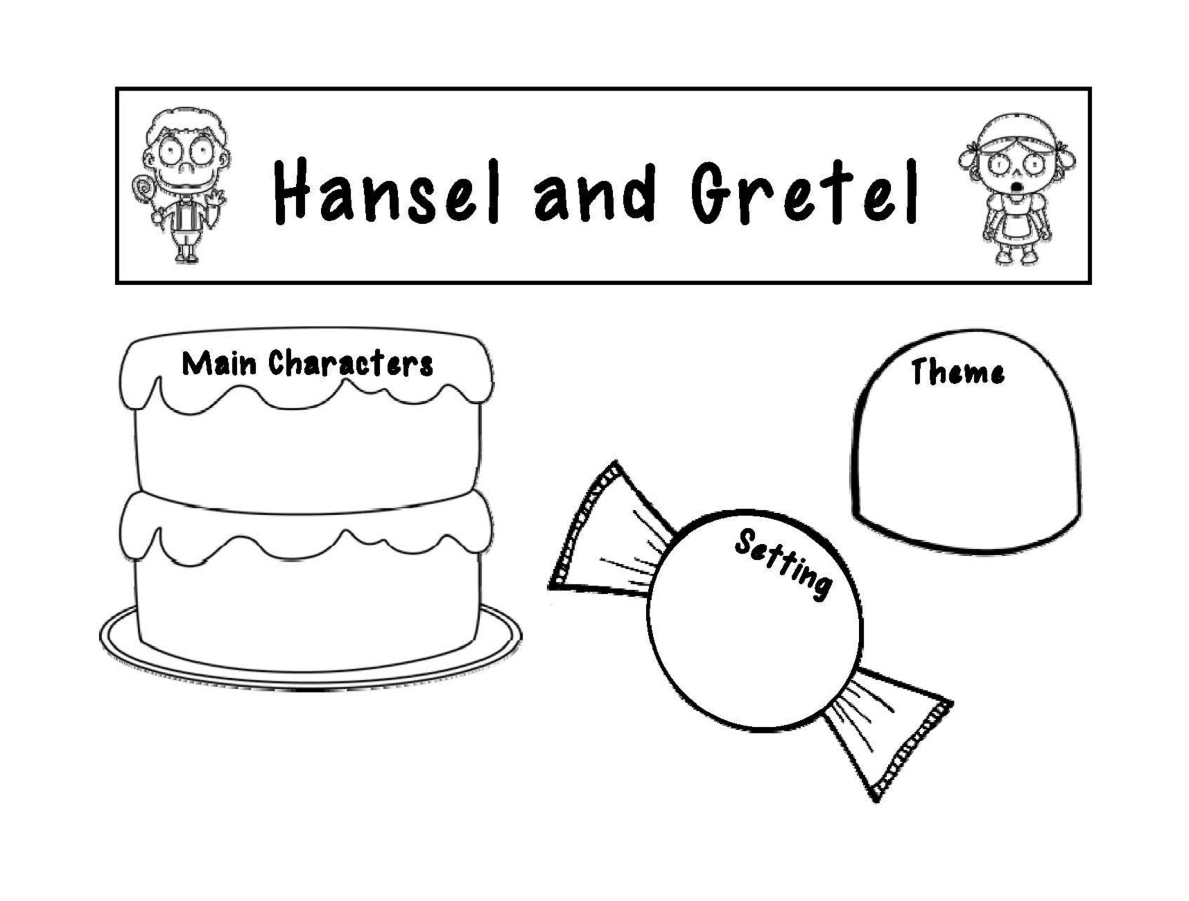 hansel-and-gretel-activities-teaching