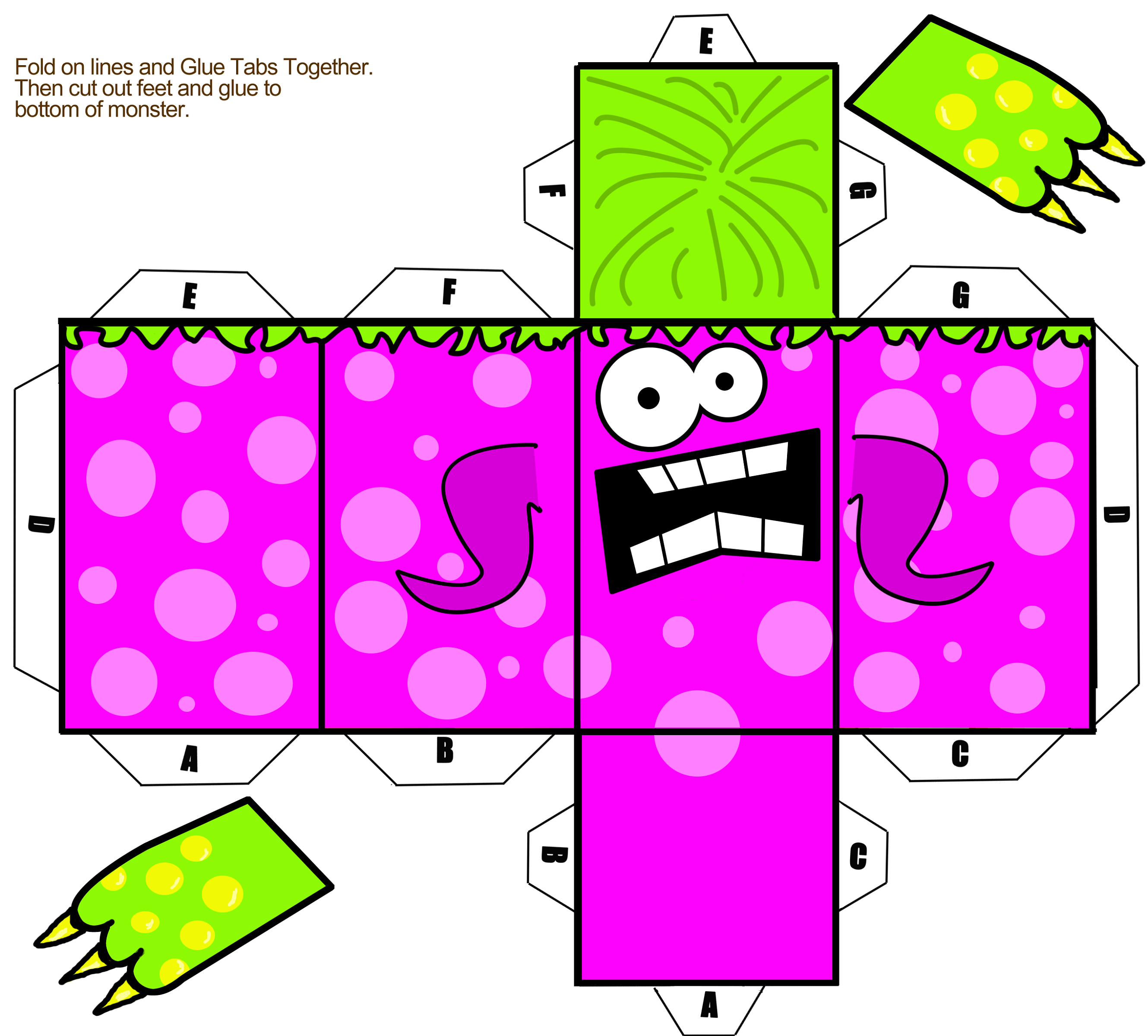 kids-paper-games-foldable