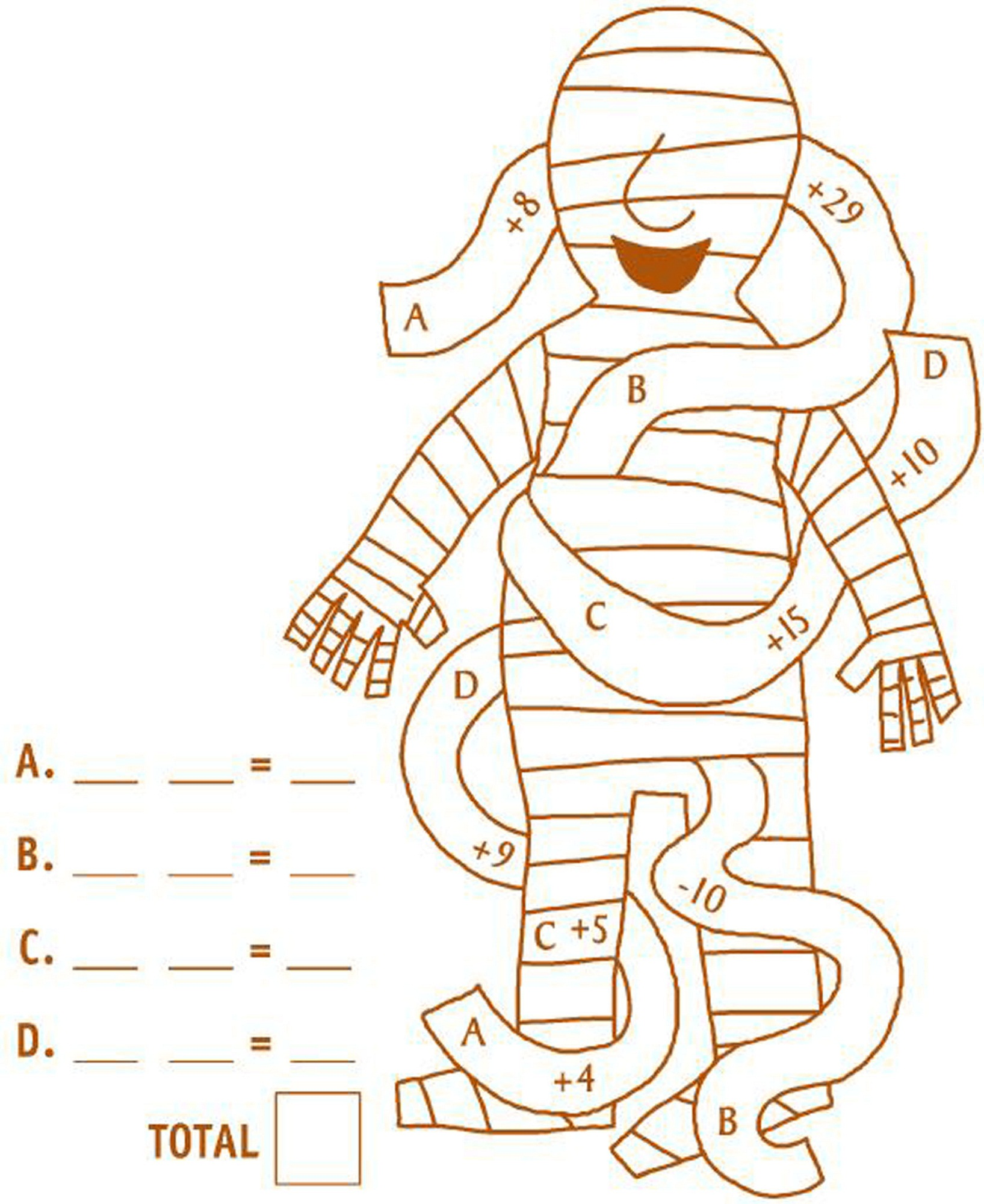 mummies-pictures-for-kids-egypt