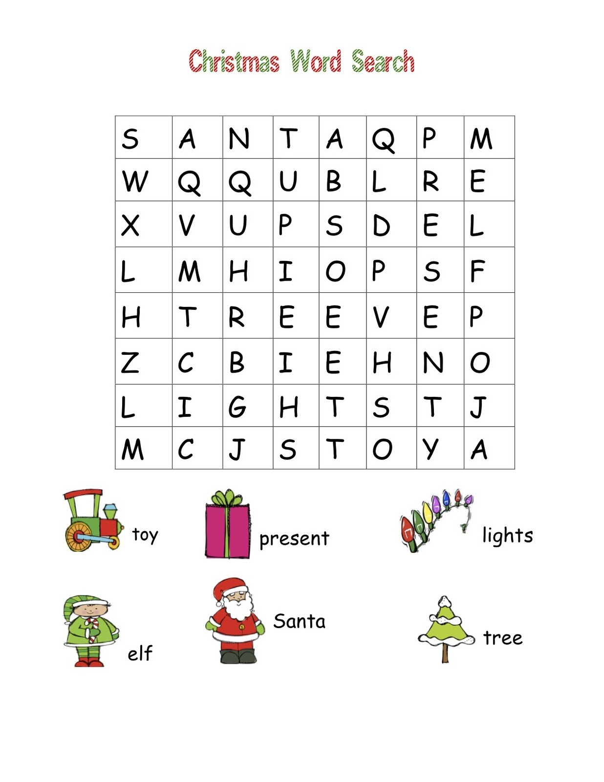 simple-word-search-christmas