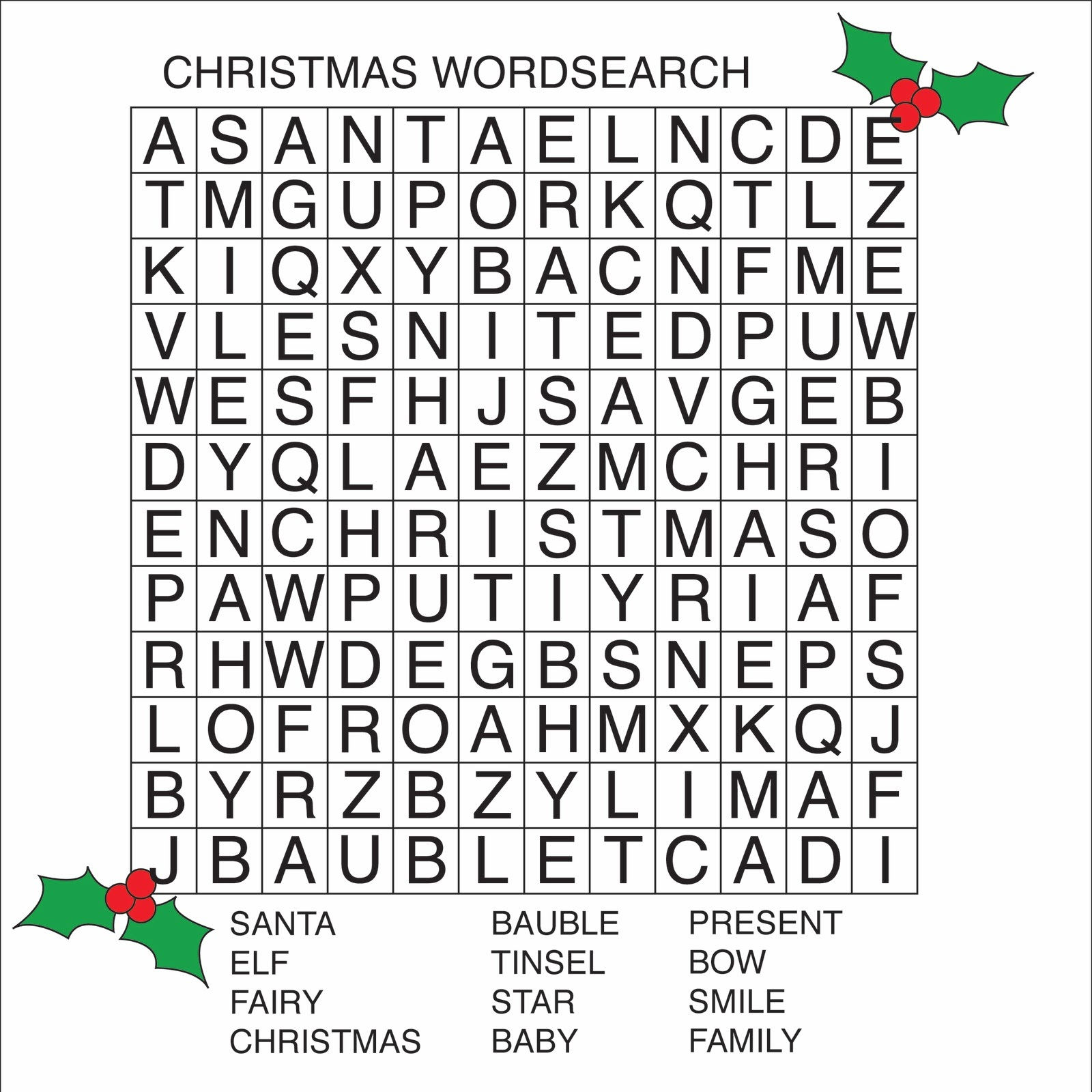 simple-word-search-french