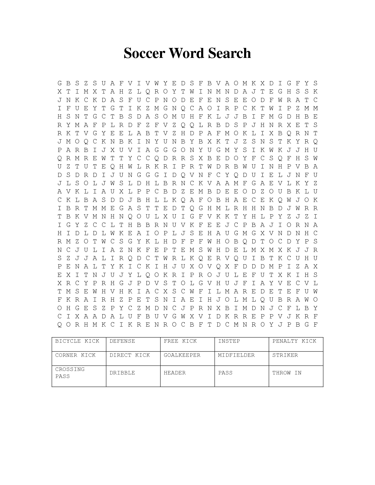 soccer-word-search-1
