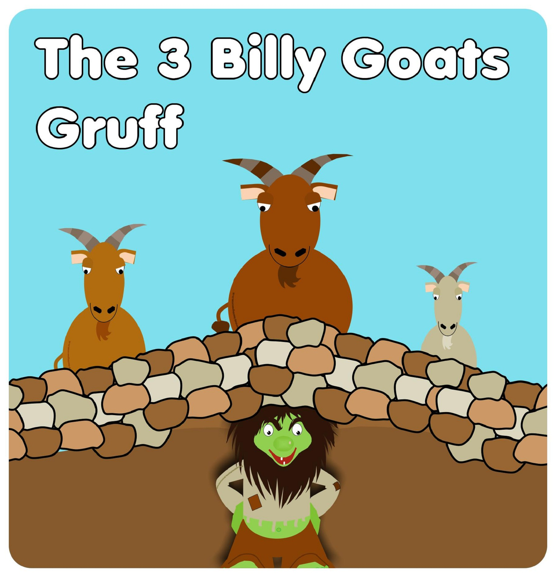 the-three-billy-goats-gruff-activities-gruff-story