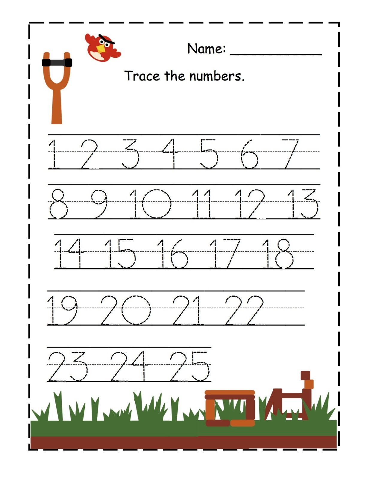 trace-the-numbers-1-25