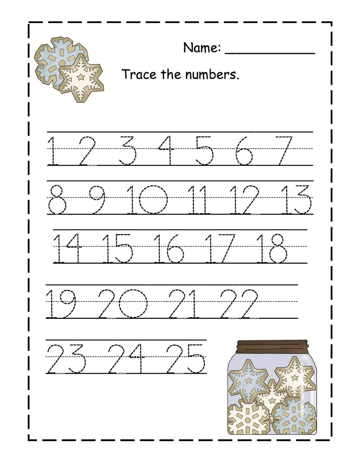 trace-the-numbers-100