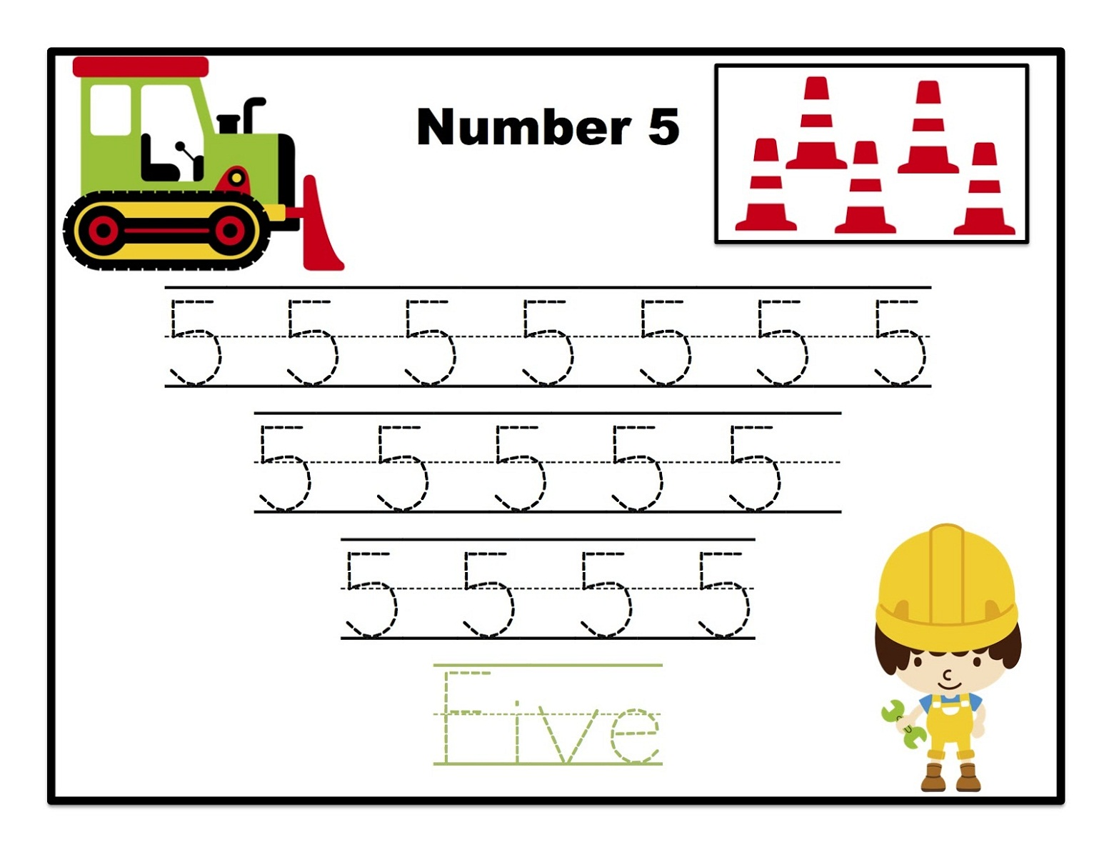 trace-the-numbers-5