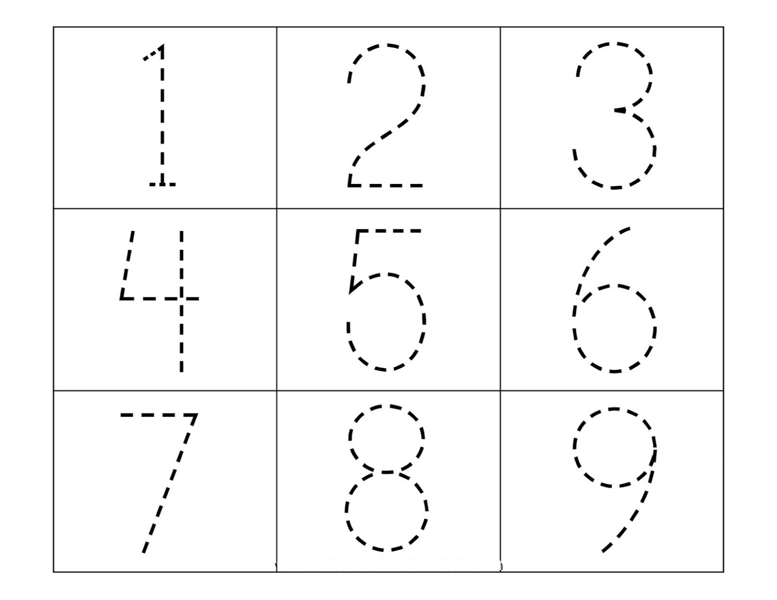 trace-the-numbers-9