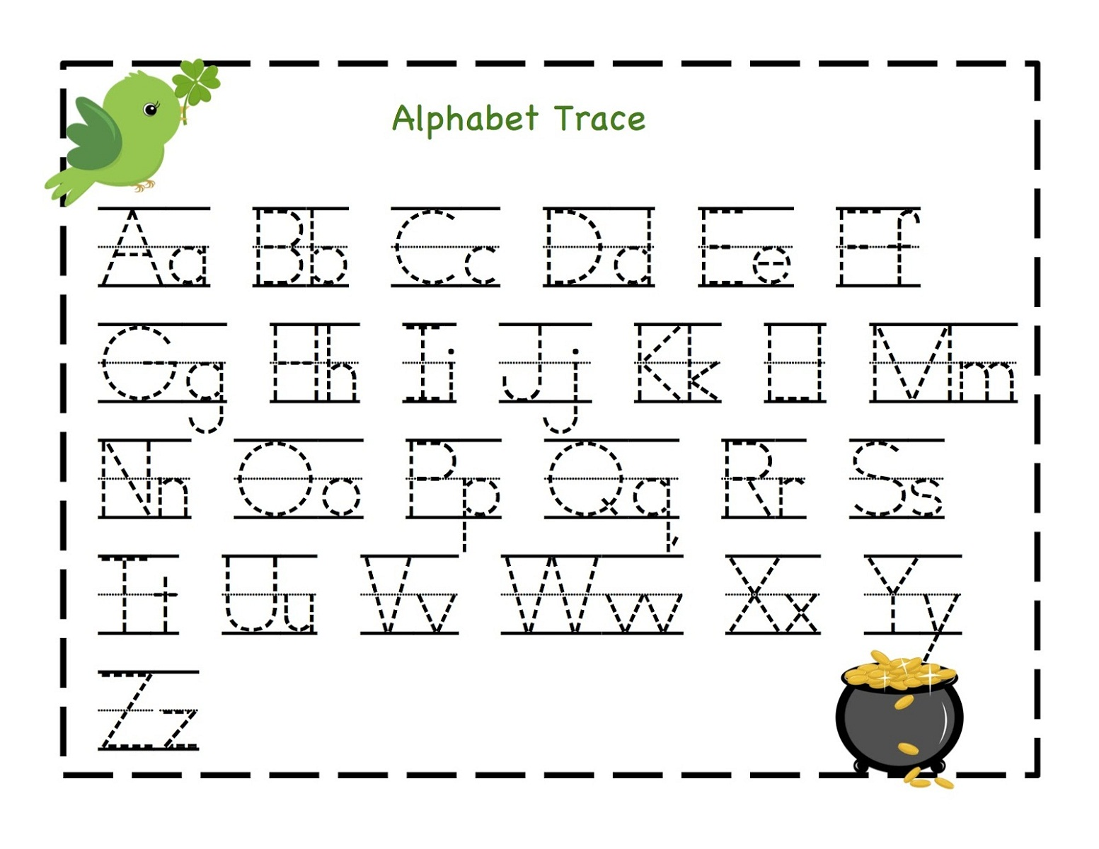 trace-your-name-worksheet-alphabets