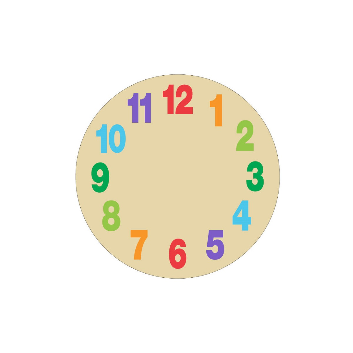 blank-clock-face-template-for-kids