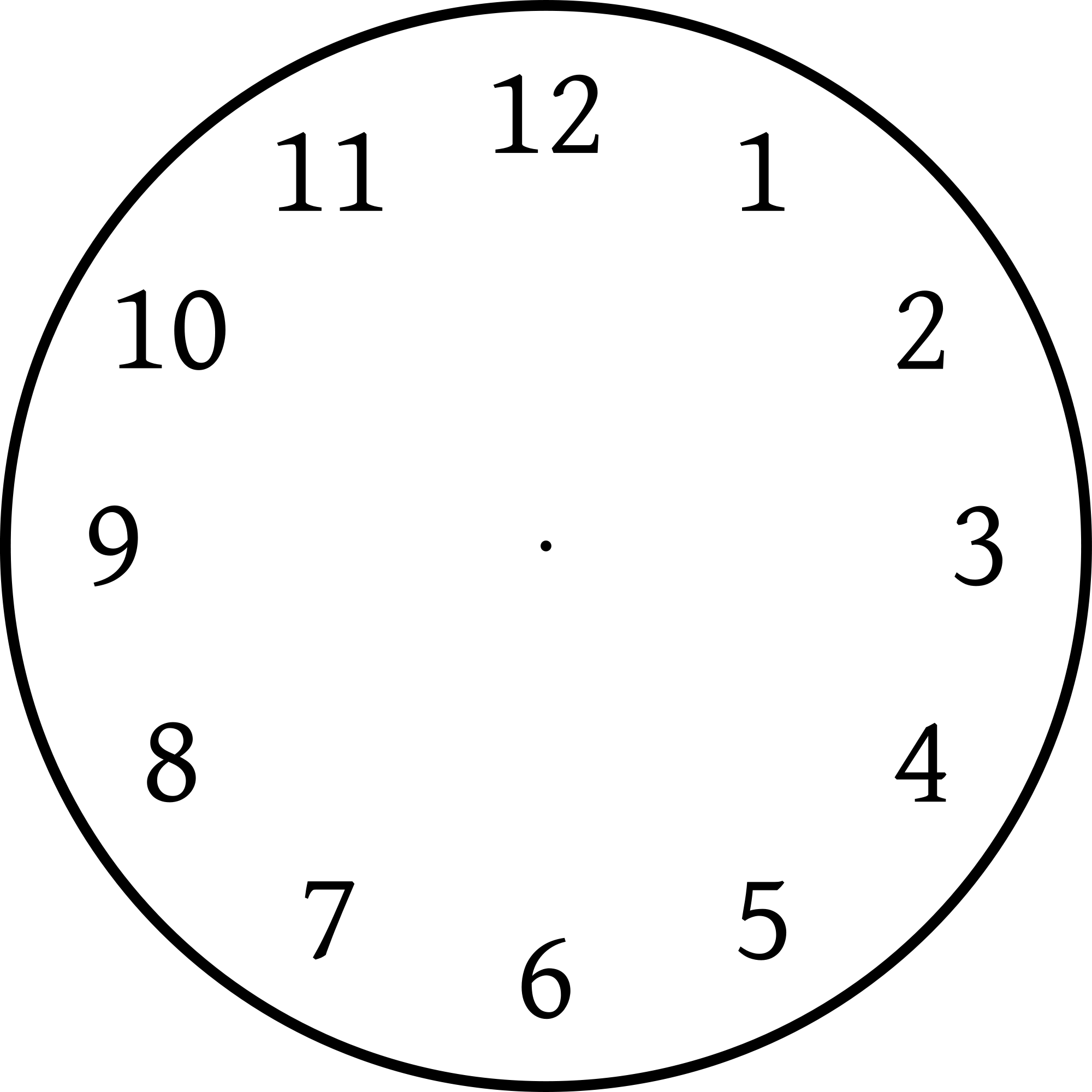 blank-clock-face-template-fun