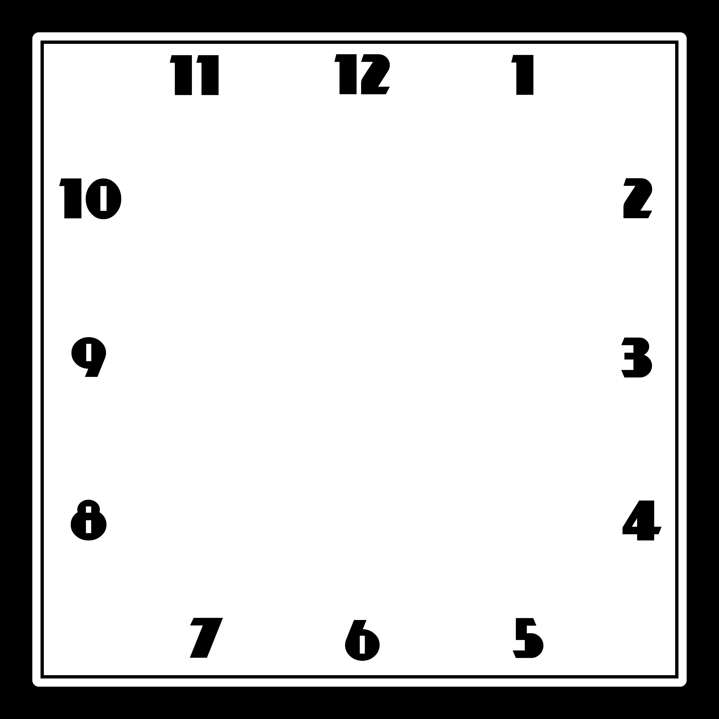 blank-clock-face-template-to-practice