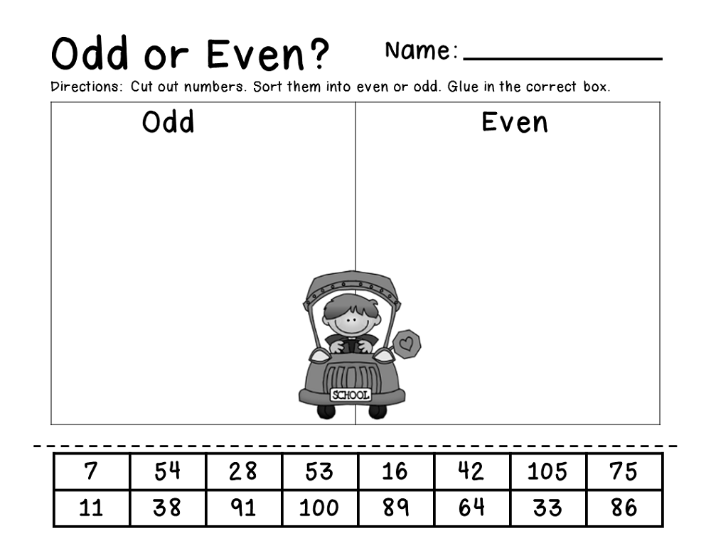 even-and-odd-number-worksheets-printable