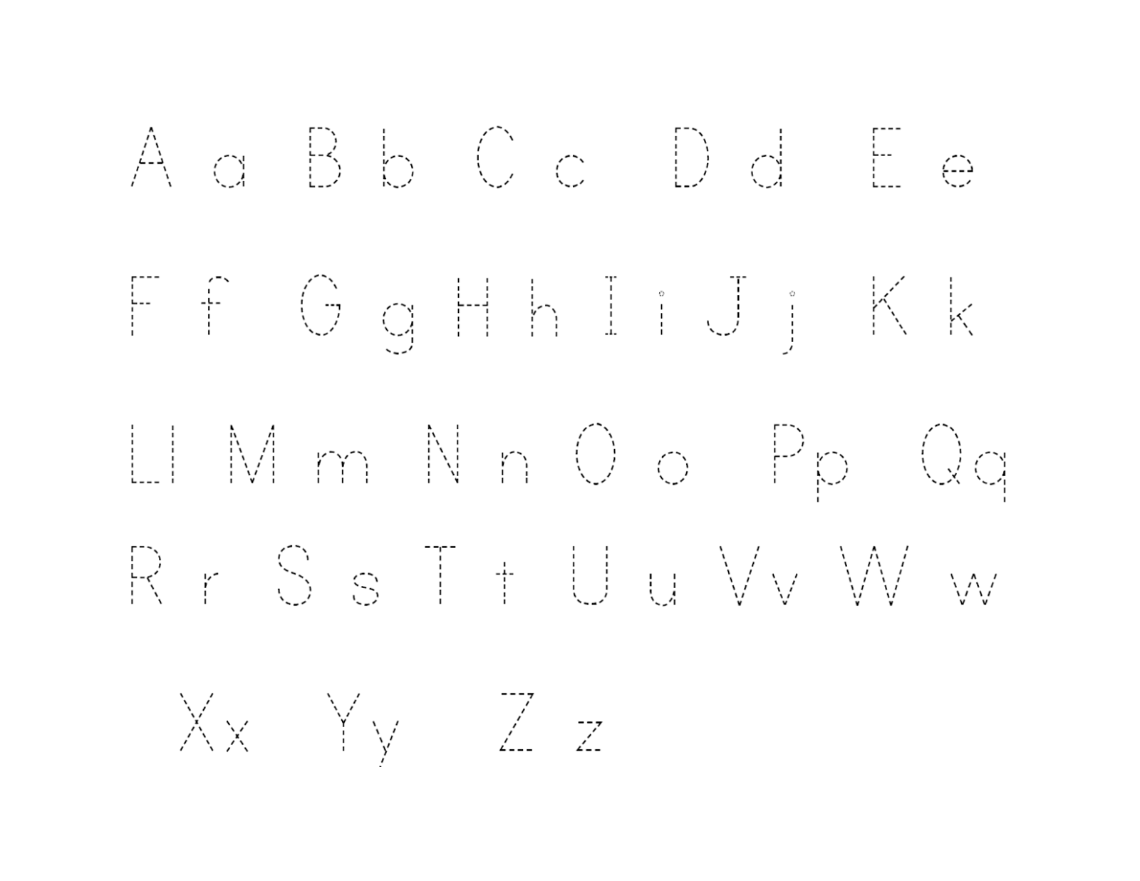 free-traceable-alphabet-a-z