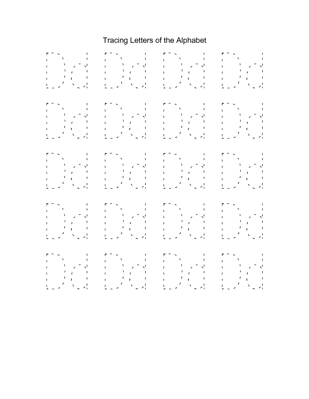 free-traceable-alphabet-worksheet