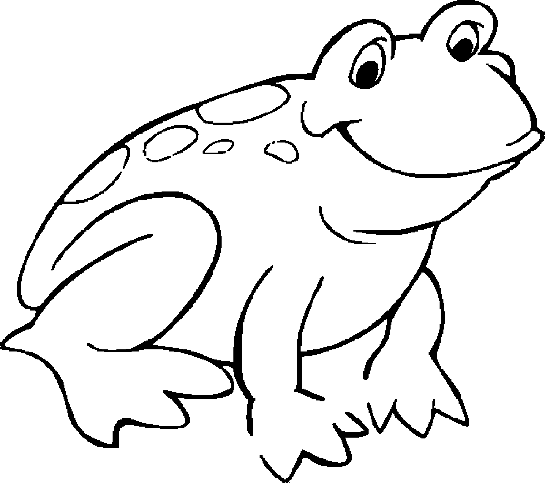 frog-color-sheet-simple