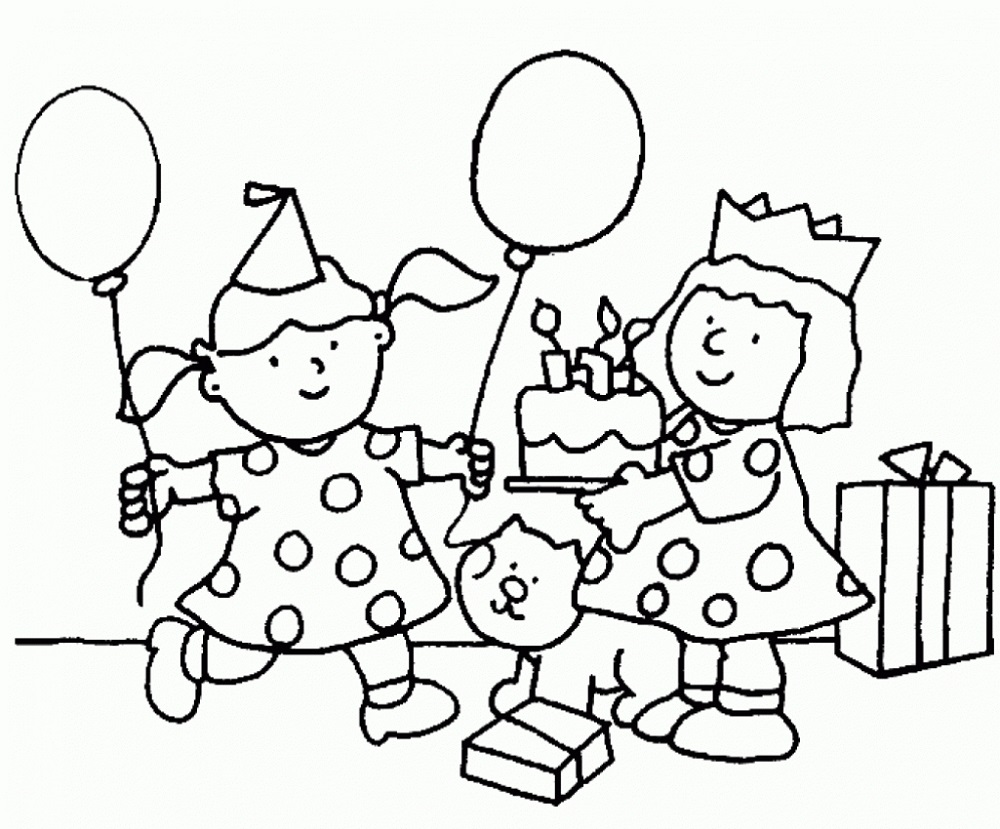 happy-birthday-color-page-for-kids