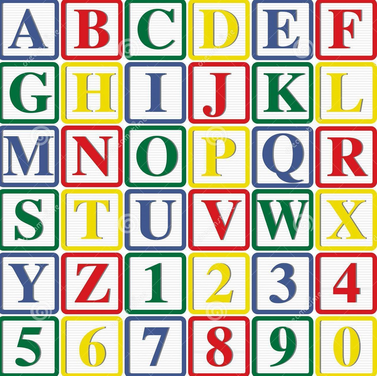 letters-and-numbers-for-kids-chart