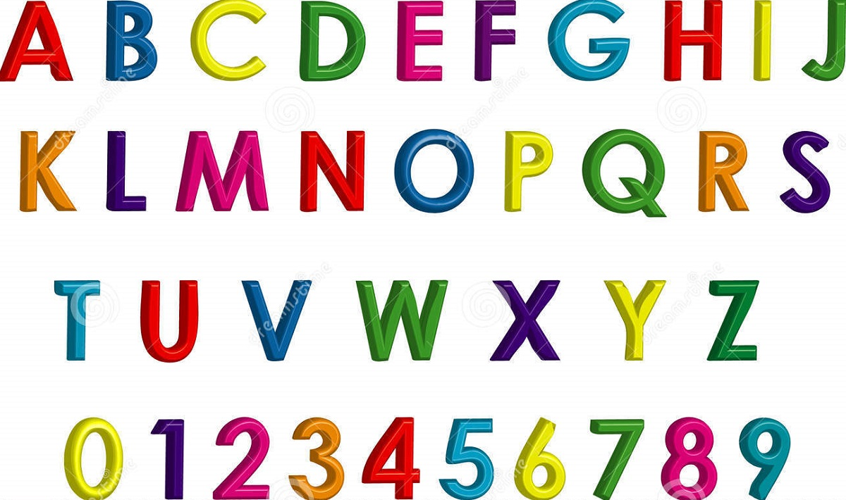 letters-and-numbers-for-kids-formation