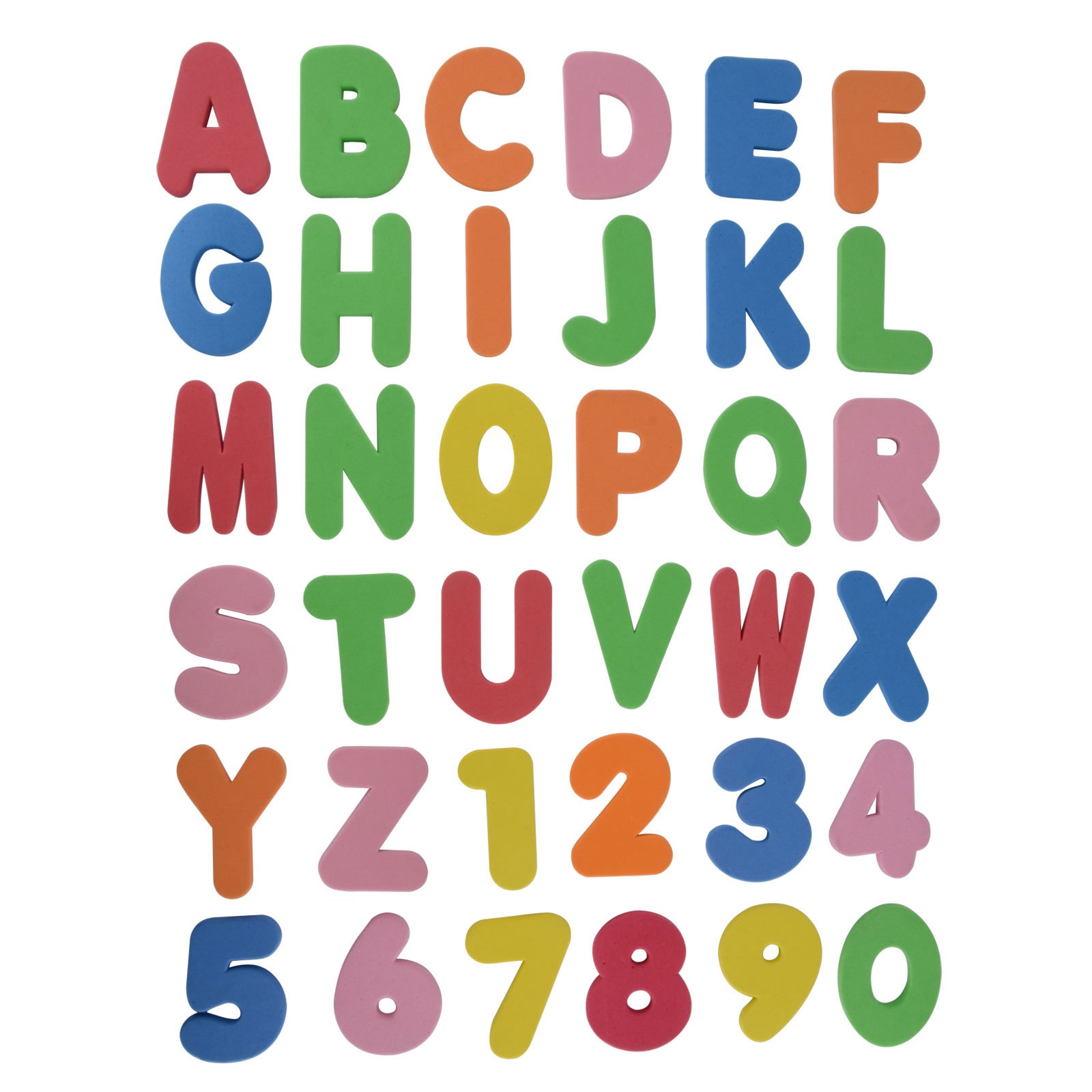 letters-and-numbers-for-kids-fun