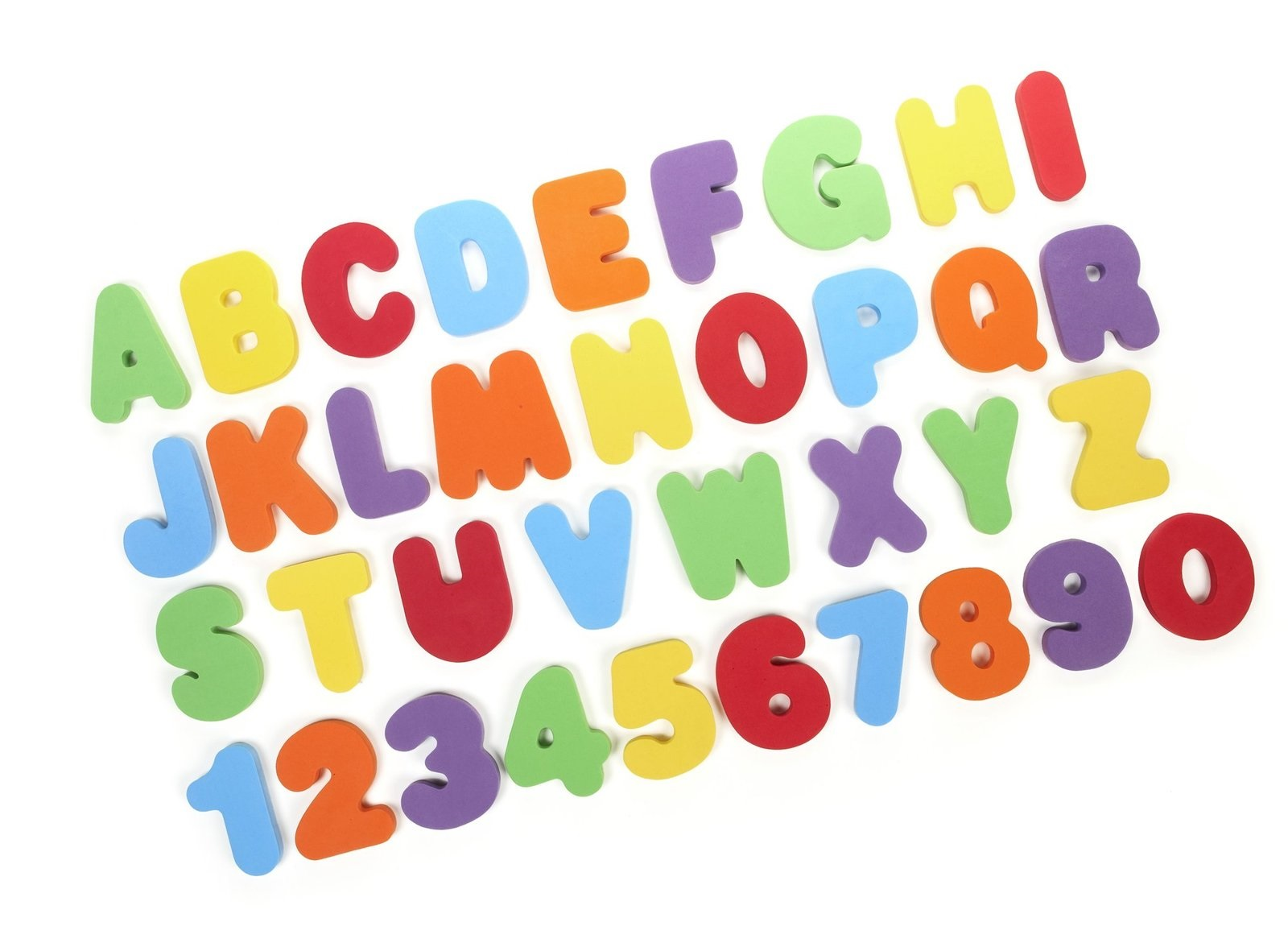 letters-and-numbers-for-kids-to-practice