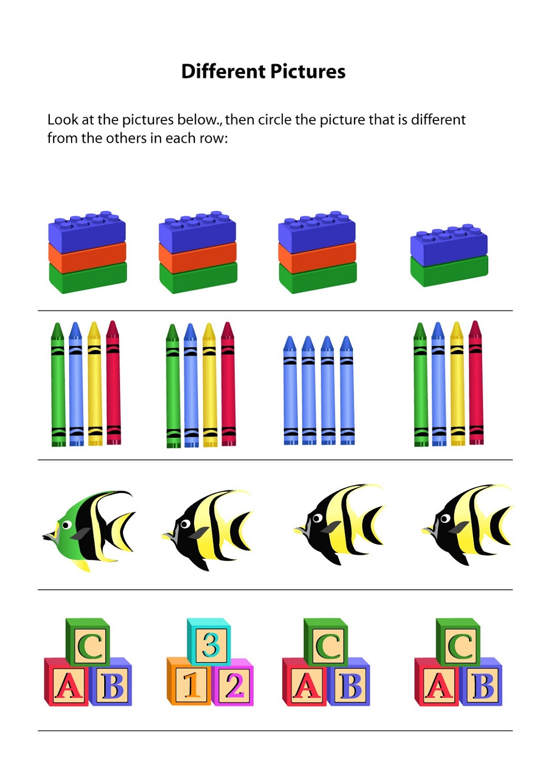 same-and-different-worksheets-colorful
