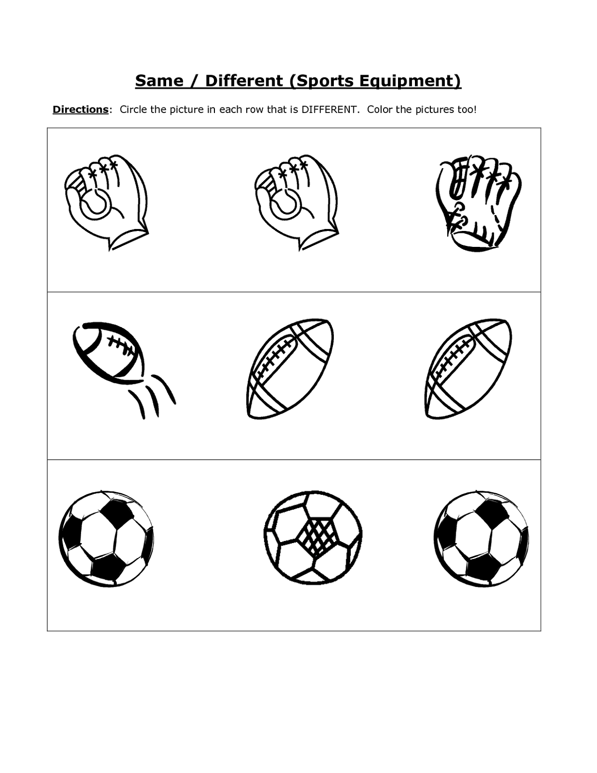 same-and-different-worksheets-for-children